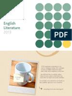 English Higher Education.pdf