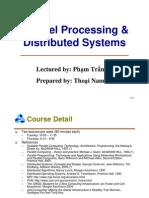 An Optimizing Pipeline Stall Reduction Algorithm | Instruction Set