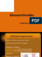 Cortisol Supr