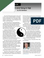 Yin and Yang in Taiji  Yang-Sheng- 2012-03.pdf