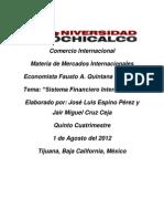 sistemafinancierointernacional-120803200206-phpapp02