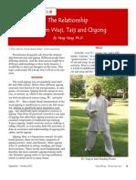 Wuji, Taiji and Qigong  Yang-Sheng 2012-05.pdf