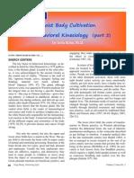 Daoist Body Cultivation  Yang-Sheng 2012-03.pdf
