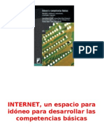 Nuevo Presentación de Microsoft Office PowerPoint 2007