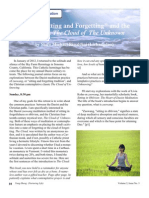 Daoist Sitting and Forgetting  Yang-Sheng- 2012-03.pdf