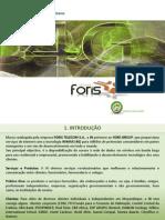 PresentationFinal Corporate