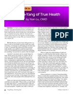 The Yin-Yang of True Health  Yang-Sheng 2012-03.pdf