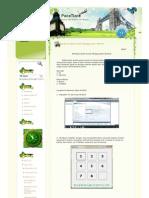 PaceTiara_ Membuat Game Puzzle Menggunakan VB 2010