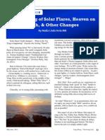 The Yin Yang of Solar Flares  Yang-Sheng 2012-03.pdf