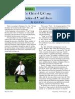 Tai Chi and Qigong Yang-Sheng 2012-03.pdf