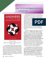 Tai Chi and Qigong Questions  Yang-Sheng 2012-03.pdf