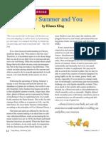 Seasonal Harmony  Yang-Sheng 2012-03.pdf