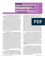 Raising the Kundalini (Part 2)  Yang-Sheng 2012-03.pdf