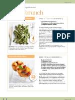 Best Diabetic Recipes Mini Cookbood