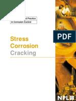 Stress corrosion cracking.pdf