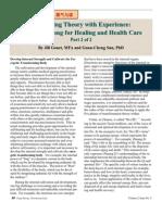 Medical Qigong for Healing  Yang-Sheng 2012-05.pdf