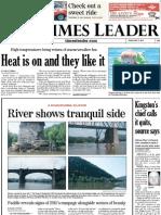 Times Leader 05-31-2013