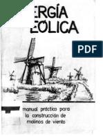 Energia Eolica - Hnos Urquia 1982 Parte 1d4