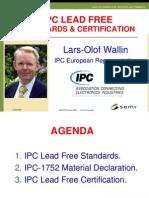 13 LWallin IPC