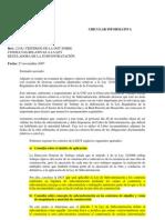 DGT_Criterios_LeySubcontratacion