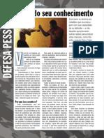 Kombato13.pdf