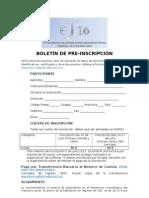 ficha_pre-inscripción_EJIO_2013