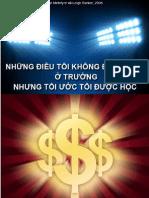Cafebook.info Nhung Dieu Toi Khong Duoc Hoc o Truong Nhung Toi Uoc Toi Duoc Hoc