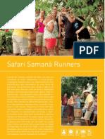 Samana Tours 6