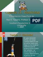 Tippens_fisica_7e_diapositivas_13 (1)