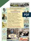 05_III- Revista Samanatorul, an III, nr. 5, mai 2013