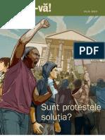 g_M_201307.pdf
