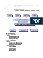 Pregătirea profesională continuă a intermediarilor în asigurări-cap 2.pdf