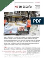 Temas155 PDF Navarro
