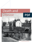 Death and Disease