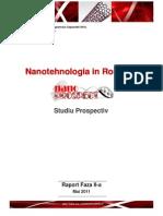 Raport_NANOPROSPECT_fazaII