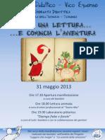 Giornata Didattica 2013