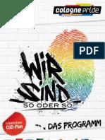 ColognePride Programmheft 2013 WEB.pdf