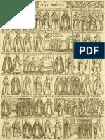 Богослужебные Книги - Минея 07 Март ц.сл_
