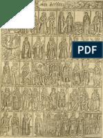 Богослужебные Книги - Минея 12 Август ц.сл_