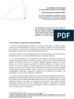 REF-La-enseñanza-de-la-Filosofia-20abril2013
