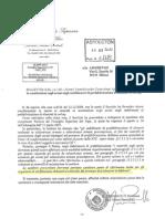 CSLLPP Parere Sulle Prove Degli Acciai 10-04-20