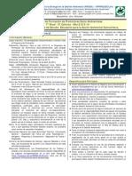 Proyecto_PFPSA_5C_1N_13.04.27