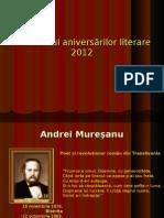 calendarul_aniversarilor_literare