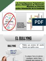 Herlin - Bullying