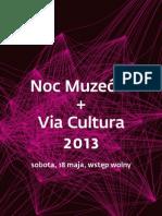 2013_Noc_Muzeow_Wroclaw.pdf