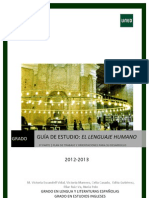 LH_2012-2013_2-Guia_de_Estudio_2a_parte_(2)