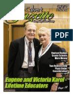 2013-05-30 Calvert Gazette