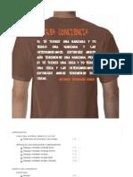 HTML5 Y CSS3 - CURSO COMPLETO Y GRATIS