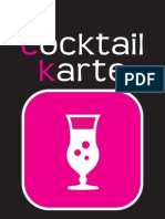 top10 cocktails.pdf