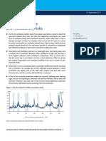 US_Economics_Uncertainty_shocks_and_recessionary_risks.pdf
